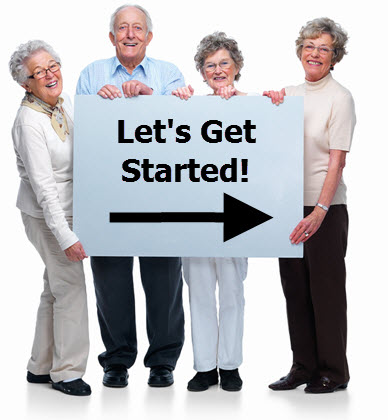 Image result for free pictures of seniors exercising